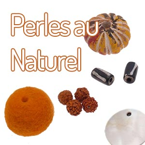 perles_naturel_graine_nacre_graine