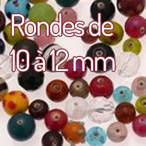 perle_verre_ronde_10_12_mm_moyenne