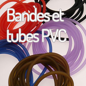 bande_tube_pvc_creation