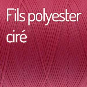 fils_polyester_cire