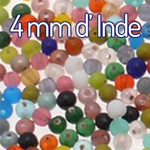 perle_ronde_boule_4mm_Inde