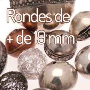 perle_ronde_metal_grande_taille