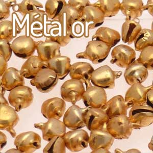 perles_metal_or