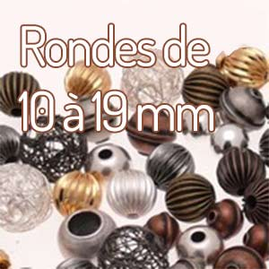 perle_metal_ronde_taille_moyenne