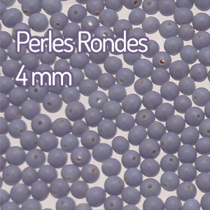 perles_rocaille_4mm
