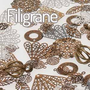 perle_en_metal_filigrane