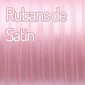 ruban_satin_creation