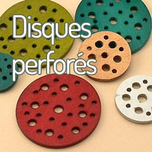 perles_bois_disque_perfore