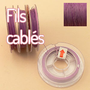 fils_cable_creation_bijou