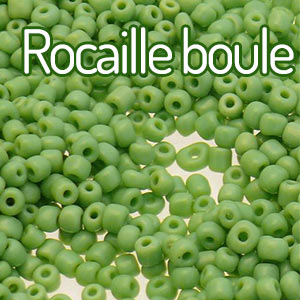 perle_ronde_rocaille