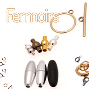 fermoirs_creation_bijoux_diy