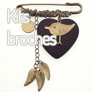 kits_broches_a_monter