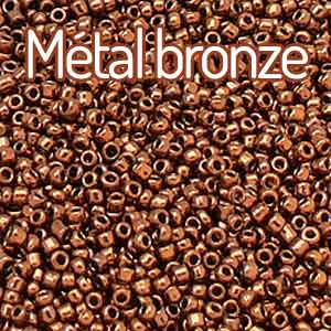 perles_metal_bronze