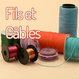 fils_et_cable_creation_bijou