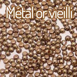 perles_metal_or_vieilli