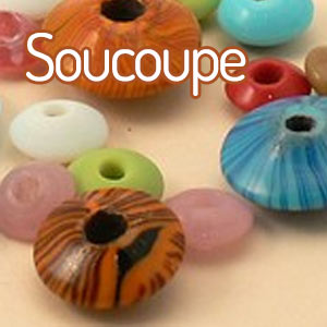 perles_soucoupes