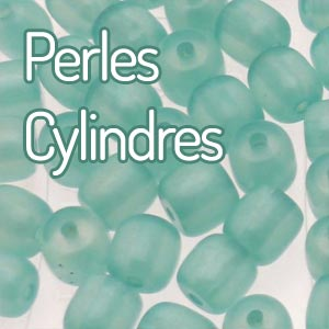 perle_resine_cylindre