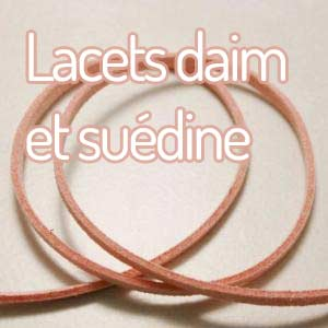 lacet-daim-synthetique