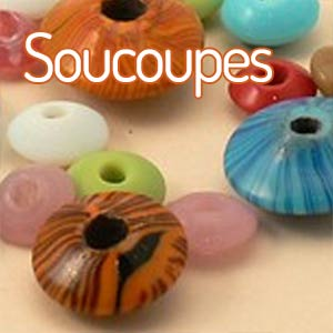 perle_verre_forme_soucoupe