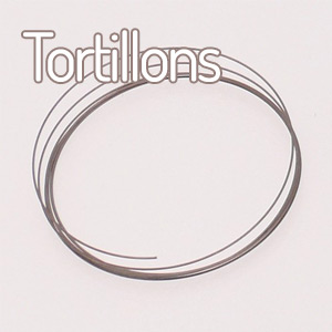 tortillon_bracelet_bague_collier